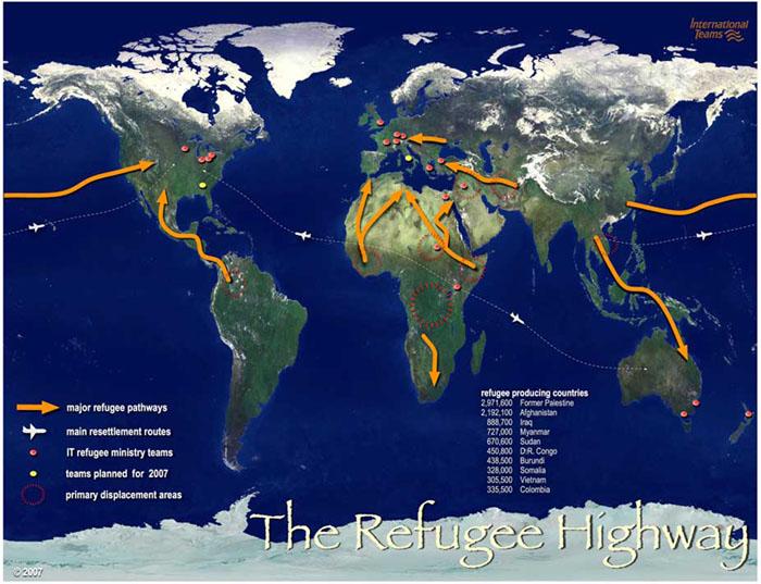 map_2007
