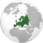 200px-Europe_(orthographic_projection).svg