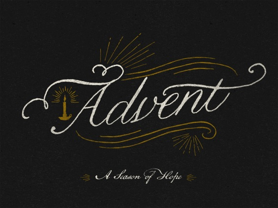 advent_std_t